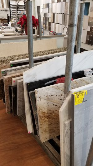 Free Granite for Sale in Rockville, MD