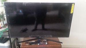 Samsung 50 inch 4k tv for Sale in Hyattsville, MD