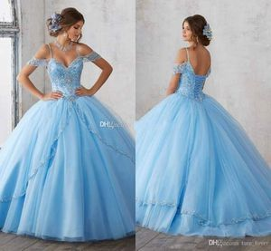 Quinceanera Dress size 12 but adjusts in size up and down for Sale in Tacoma, WA