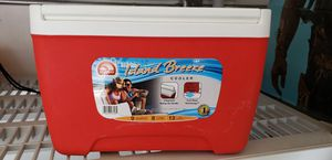 Igloo Cooler for Sale in Surprise, AZ