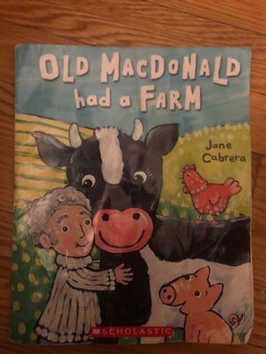 Old MacDonald had a Farm for Sale in Melrose Park, IL