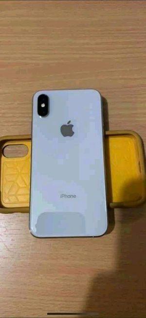 iPhone Xs 64gb for Sale in Selma, AL