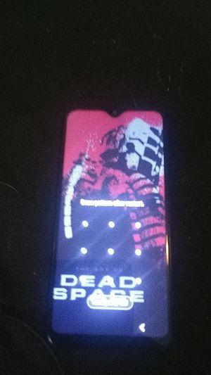 Samsung Galaxy a10e Spectrum phone for Sale in Lexington, KY