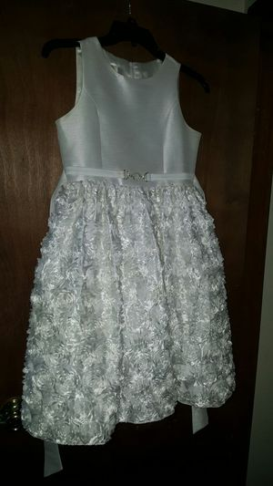 American Promise size 12 Girls Dress for Sale in Church Hill, TN