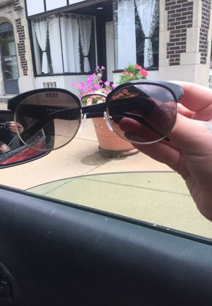 Prada sunglasses NEW for Sale in St. Louis, MO