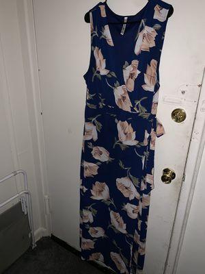 Cocktail dress for Sale in Palmyra, NJ