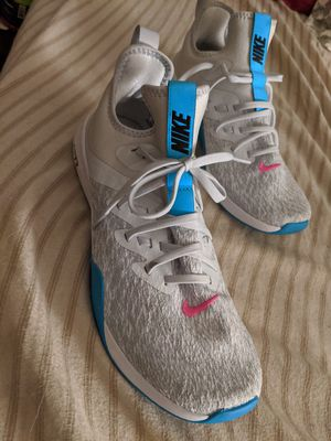 Nike elite tr cross training shoes for Sale in Anchorage, AK