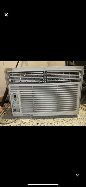 Window ac unit for Sale in Glenshaw, PA