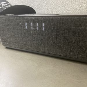 IHOME for Sale in Moreno Valley, CA
