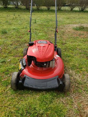 New And Used Lawn Mower For Sale In Little Rock Ar Offerup