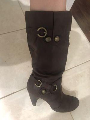 Winter boot for Sale in Dunedin, FL