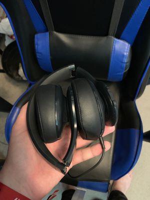 Jbl everest 700 bluetooth headphones for Sale in Sandy, UT