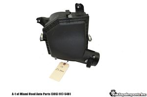 14 15 16 LEXUS IS350 OEM AIRBOX INTAKE ASSEMBLY AIR CLEANER AFM IS250 for Sale in Hialeah, FL