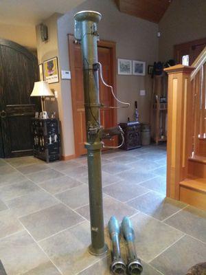 World War 2 Bazooka for Sale in Darrington, WA