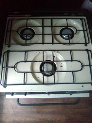 Rv stove for Sale in Dothan, AL
