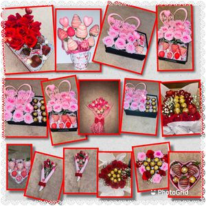 Valentine's Day Arrangements for Sale in Portland, OR