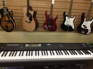 Korg for Sale in Clayton, NC