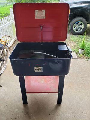 Engine parts washer for Sale in Murfreesboro, TN