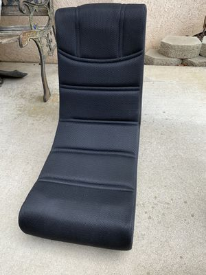 Gaming chair for Sale in Orland, CA