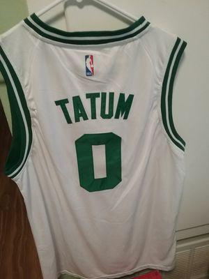Boston Celtics for Sale in Walnut, CA