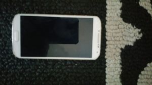 Galaxy S4 T-Mobile for Sale in Maynard, MA