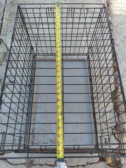 $30 jaula para perrito for Sale in Dallas,  TX