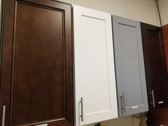 Kitchens, bath, roll out trays for Sale in Corona,  CA