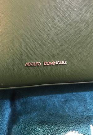 Adolfo Dominguez Tote bag for Sale in Atlanta, GA