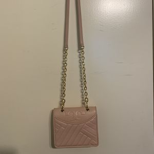 Tory Burch Crossbody Bag for Sale in Los Angeles, CA