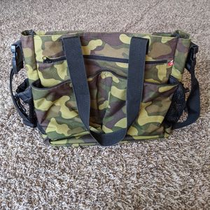 Skip Hop Diaper Bag for Sale in El Mirage, AZ
