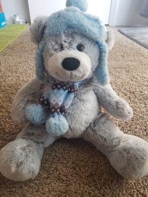 Teddy bear for Sale in Aurora, CO