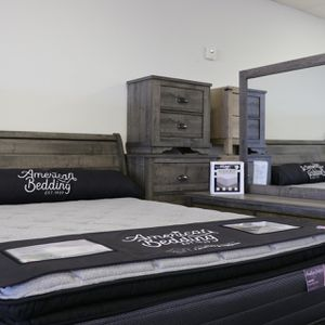 5 Piece Bedroom Sets for Sale in Gilbert, AZ