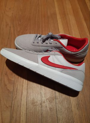 Nike SB Team Classic Skate Shoes | Size 12 | Brand New for Sale in Claremont, CA