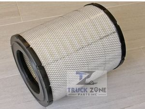 Volvo VNL AIR Filters for Sale in Bedford Park, IL