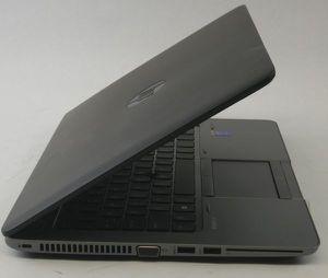 HP 840 G3 Elitebook Intel Core i5 2.4Ghz Processor 16gb Ram 256gb SSD Win 10 Office 2016 for Sale in Irving, TX