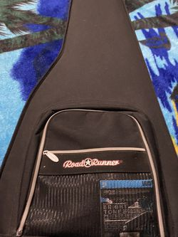 Yamaha 6 String Guitar for Sale in Los Angeles,  CA