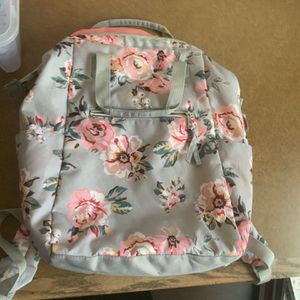 Backpack Diaper Bag for Sale in Fresno, CA