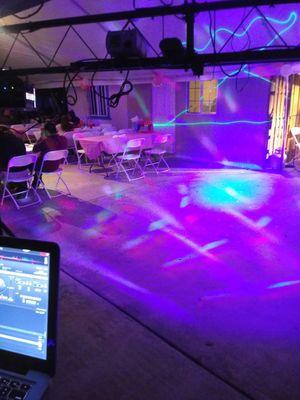 DJ for Sale in Huntington Park, CA
