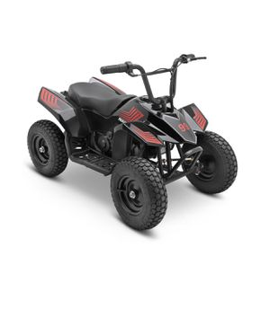 Kids Battery Power Razor Fourwheeler for Sale in South Jordan, UT