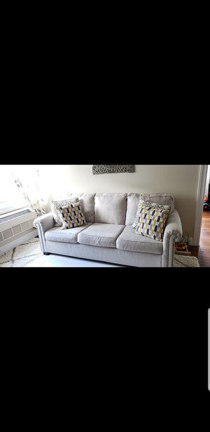 Sofa for Sale in Secaucus, NJ