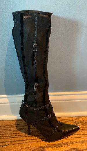 Ted Baker boots for Sale in Glenview, IL