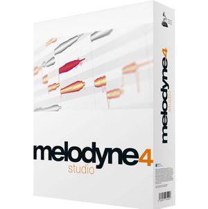 Melodyne 4 Vst plugins for Sale in Atlanta, GA