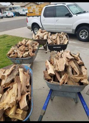 Firewood firewood for Sale in Phoenix, AZ