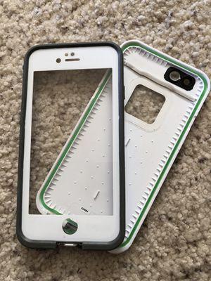 LifeProof iPhone 6s Case for Sale in Oceano, CA