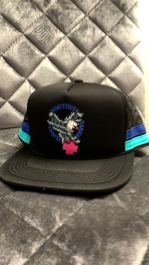 Pink Dolphin Hat for Sale in San Jose, CA