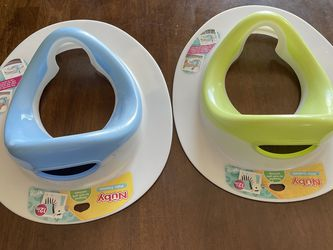 Potty Training Seats for Sale in Colorado Springs,  CO