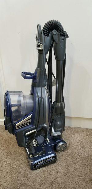 Shark Rocket Deluxe Pro Carpet and Floor Vacuum for Sale in Fresno, CA
