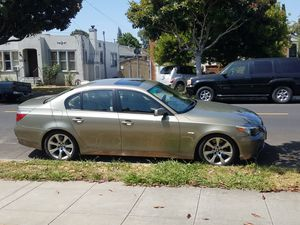 BMW2005 for Sale in Hayward, CA