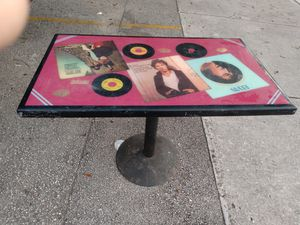 $35 for Sale in Fort Lauderdale, FL