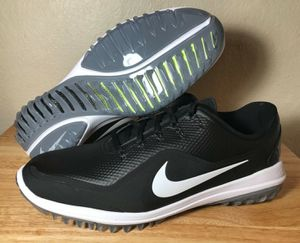 Brand new golf shoes Nike for Sale in Fairfax, VA